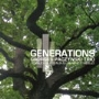 Georges Paczynski Trio/Generations [ASCD060401]