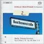 ベートーヴェン: ピアノソナタ第1番、第2番、第3番、第19番、第20番