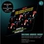 エマニュエル・アックス/モーツァルト:ピアノ協奏曲第20番/ピアノ協奏曲第22番:エマニュエル・アックス(p)/エドゥアルド・マータ指揮/ダラス交響楽団 [TWCL-4006]