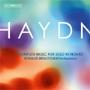 ロナルド・ブラウティハム/Haydn: Complete Music for Solo Keyboard / Ronald Brautigam(fp) [BIS1731]