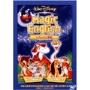 Magic English/いろいろな動物