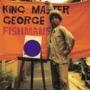 フィッシュマンズ/KING MASTER GEORGE [PCCA-50125]