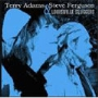 Terry Adams/ルイヴィル・スラッガーズ [CL-501]