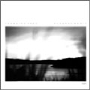 Kido Takahiro/Fleursy Music [PLOP-4]