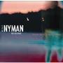 Michael Nyman/The Libertine [MNRCD104]