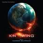 「ノウイング」オリジナル・サウンドトラック