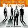 オリジナル・サウンドトラック 「ランダウン / ザ・ロック・イン・アマゾン」