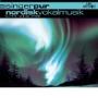 シンガー・プア/Nordisk Vokalmusik / Singer Pur [232255]