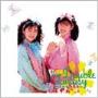 キララとウララ/Double Fantasy [VSCD-3745]