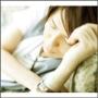 ハレノヒ [CD+DVD]<初回生産限定盤>