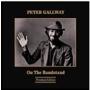 Peter Gallway/オン・ザ・バンドスタンド~プレミアム・エディション [RATCD-4265]