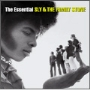 Sly & The Family Stone/エッセンシャル・スライ & ザ・ファミリー・ストーン [EICP-20045]