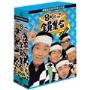 ザ・ドリフターズ/番組誕生40周年記念盤 8時だョ!全員集合 2008 DVD-BOX(3枚組) [PCBX-50891]
