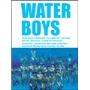 ウォーターボーイズ DVD-BOX(5枚組)