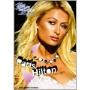 Paris Hilton/パリス・ヒルトン 小悪魔セレブの優雅な生活 [9784860202859]