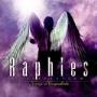 林田健司/Raphles Resurrection [BNKJ-0001]