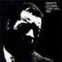 Ornette Coleman/Town Hall 1962 [ESP1006]