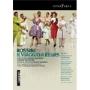 ワレリー・ゲルギエフ/Rossini: Il Viaggio a Reims / Valery Gergiev, The St. Petersburg Mariinsky Theatre Orchestra [OA0967D]