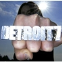 detroit7/Third Star From The Earth [RR-777]