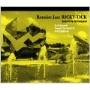 ROUTINE JAZZ RICKY-TICK [RCRP-002]