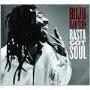Buju Banton/Rasta Got Soul [GRG1001662]