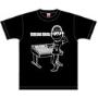 友蔵 X TOWER RECORDS T-shirt Mサイズ