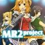 片霧烈火/MR2プロジェクト [SDCR-0025]