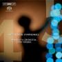 ベートーヴェン: 交響曲第4番、第5番「運命」