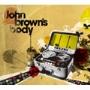 John Brown's Body/アンプリファイ [BRES-1017]