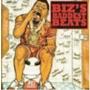 Biz Markie/バッディスト・ビーツ・アンド・ビデオズ  [CD+DVD] [OTCD-2132]