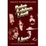 Paice Ashton Lord/ペイス・アシュトン・ロード -ライヴ・イン・ロンドン 1977 [GQBP-50001]