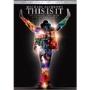マイケル・ジャクソン THIS IS IT デラックス・コレクターズ・エディション<初回限定生産>