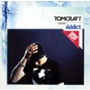 Tomcraft/トムクラフト・プレゼンツ・アディクト [KCCD-268]