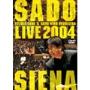 ブラスの祭典ライブ 2004/佐渡&シエナ [AVBL-25507]