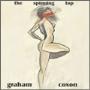 Graham Coxon/ザ・スピニング・トップ [KCCD-363]