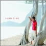 玉木宏/SLOW TIME [AVCD-31568]