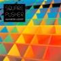Squarepusher/ナンバー・ルーセント [BRWAP-258]