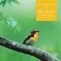 小鳥のさえずり [DLNS-108]