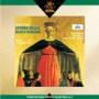 ハンス=マルティン・シュナイト/モンテヴェルディ:「聖母マリアのミサと晩課」全曲 [PROA-71]