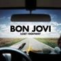Bon Jovi/Lost Highway (US) [B000890202]