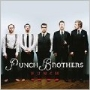 Punch Brothers/Punch [755979982]