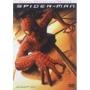 スパイダーマン デラックス・コレクターズ・エディション