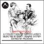 Pilooski/Dirty Edits Vol.1 (FRA) [DLCD01]