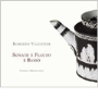 R.ヴァレンティーニ:リコーダーと通奏低音のためのソナタ集 SANV.D.145:アンサンブル・メディオラヌム [RAM-0701]
