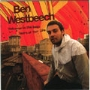 Ben Westbeech/Welcome To The Best Years Of Your Life [BWOOD011CD]