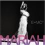 Mariah Carey/E=MC2 [1750758]