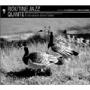 Routine Jazz Quintet/ROUTINE JAZZ QUINTET PRODUCED BY KEI KOBAYASHI AND TAKEHIKO KOMINE [RCJP-001]