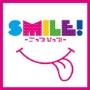 矢井田瞳/SMILE!-ごっつ!ひっつ!- [ZZCD-80028]