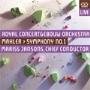 "Mahler:Symphony No.1""The Titan""(8/28,11/17/2006) :Mariss Jansons(cond)/Royal Concertgebouw Orchestra"