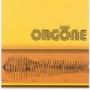 Orgone/オルゴン [SRJ-5527]